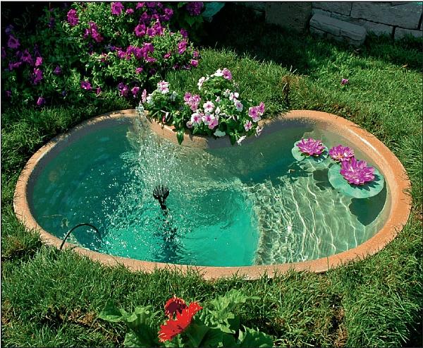 Как сделать пол в погребе если есть вода 653