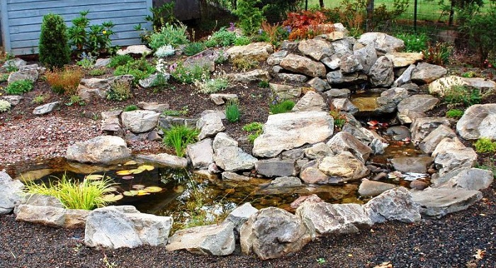 Фото с сайта: landscape-project.com