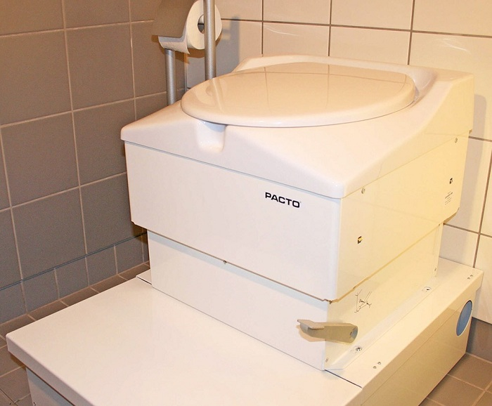 Фото с сайта: krotam.net