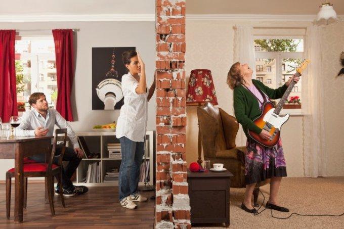 Фото с сайта: py-sm.com