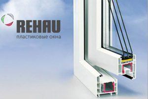 Взято с сайта: obalkonah.ru