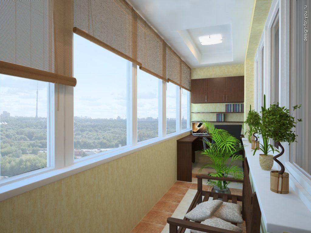 Фото с сайта stroyka30.com