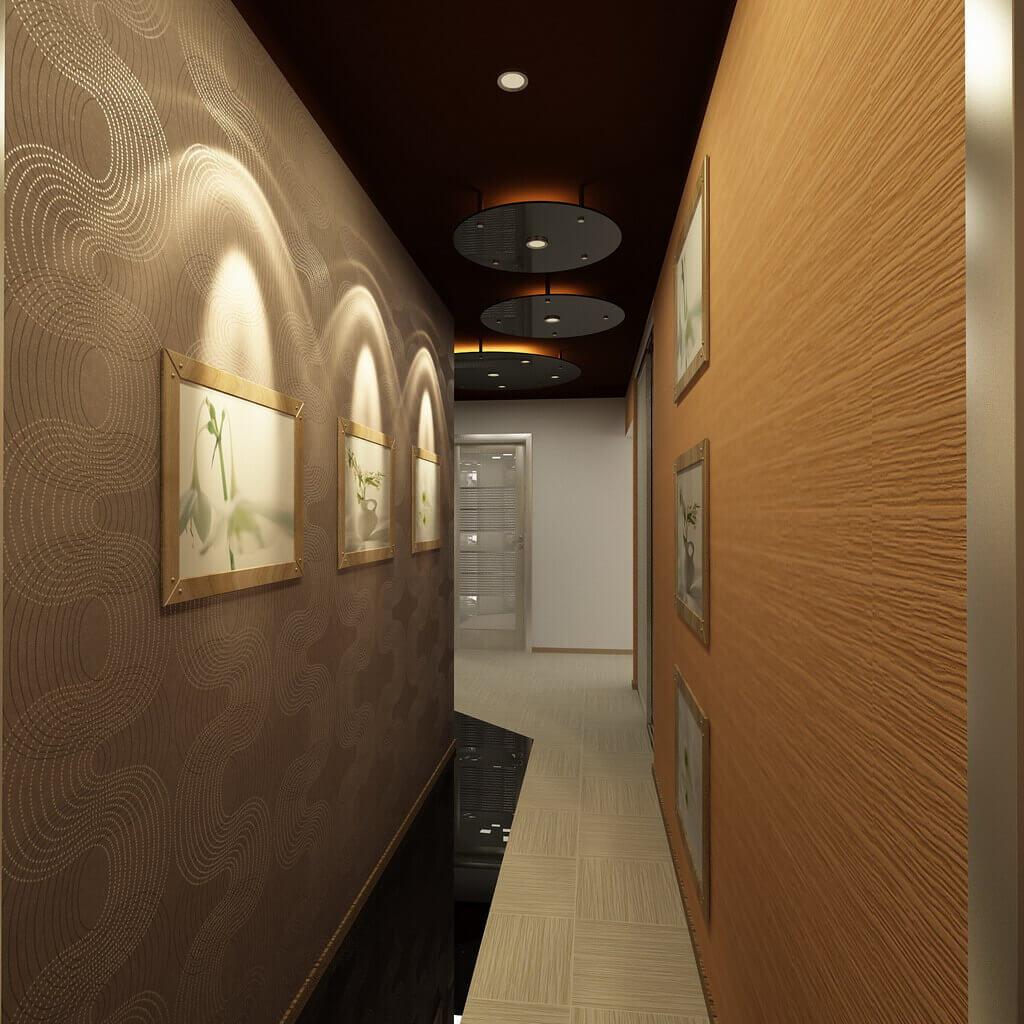 Фото с сайта etotdom.com