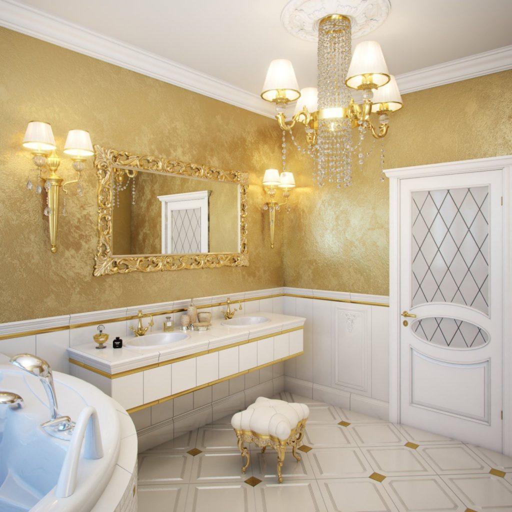 фото с сайта http://vannalife.ru/
