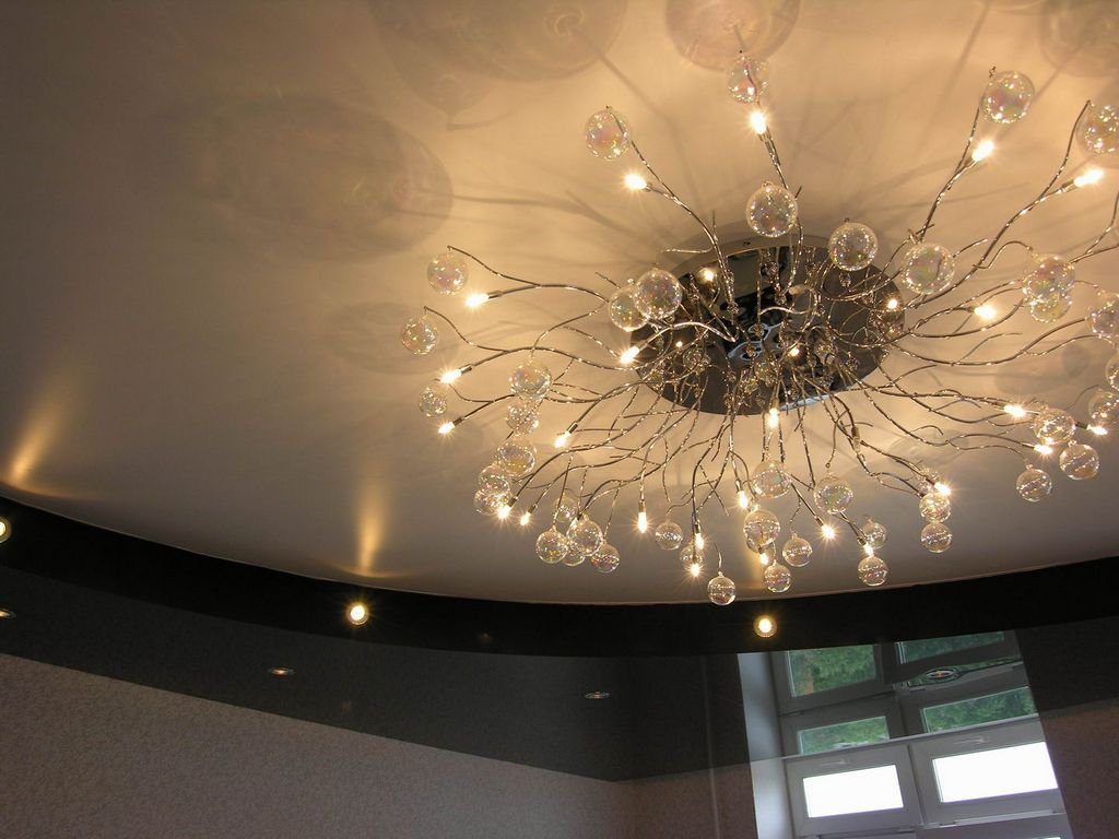 Фото с сайта bizdesign.com.ua