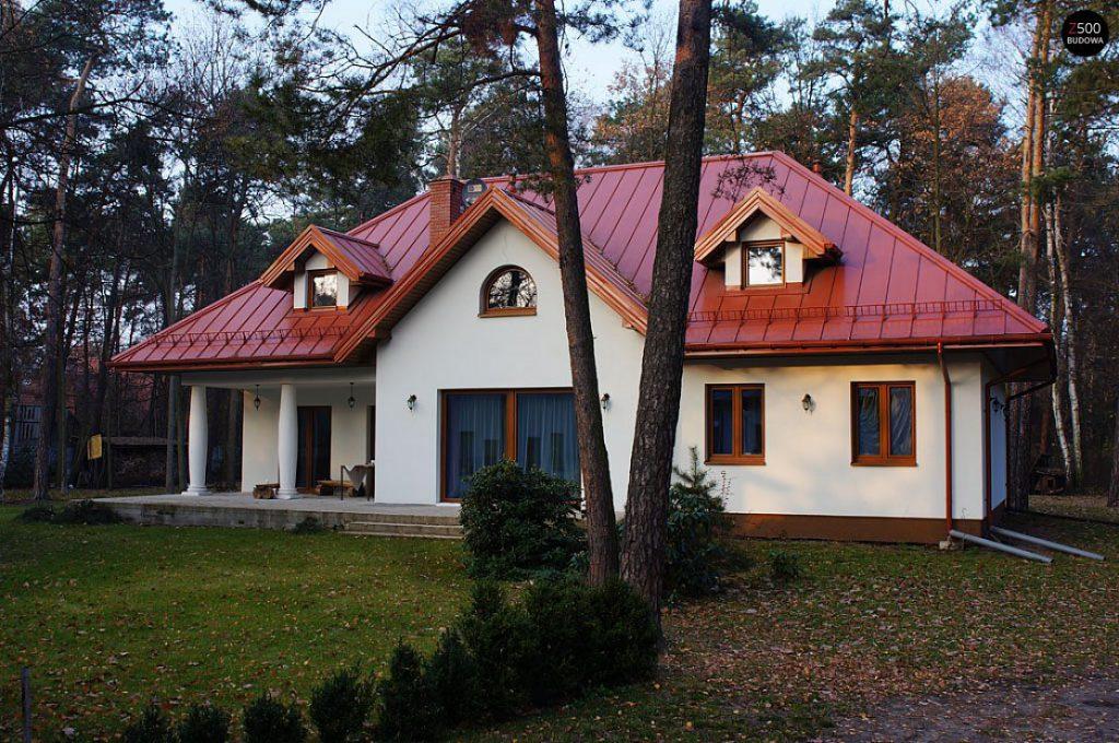 Фото с сайта z500proekty.ru
