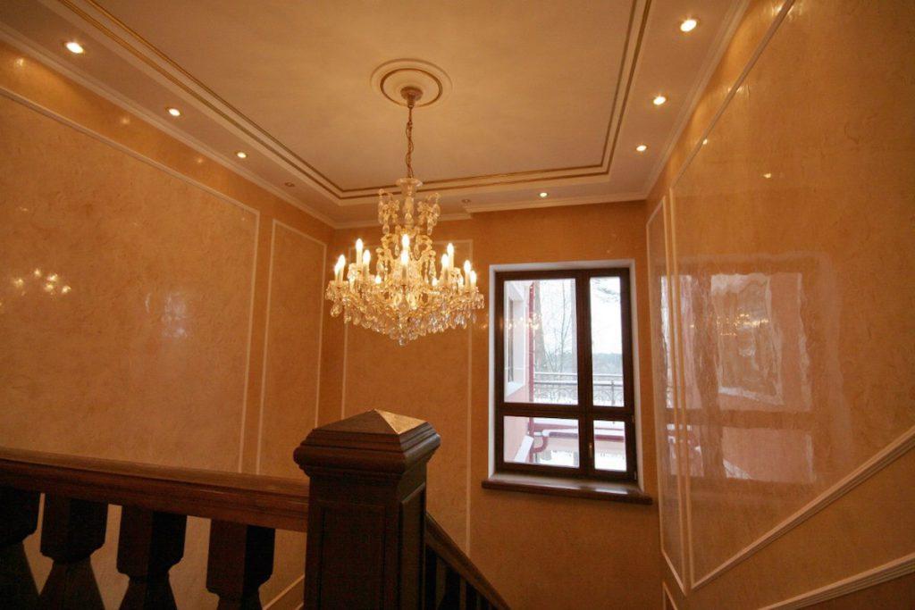 фото с сайта fudo-company.ru