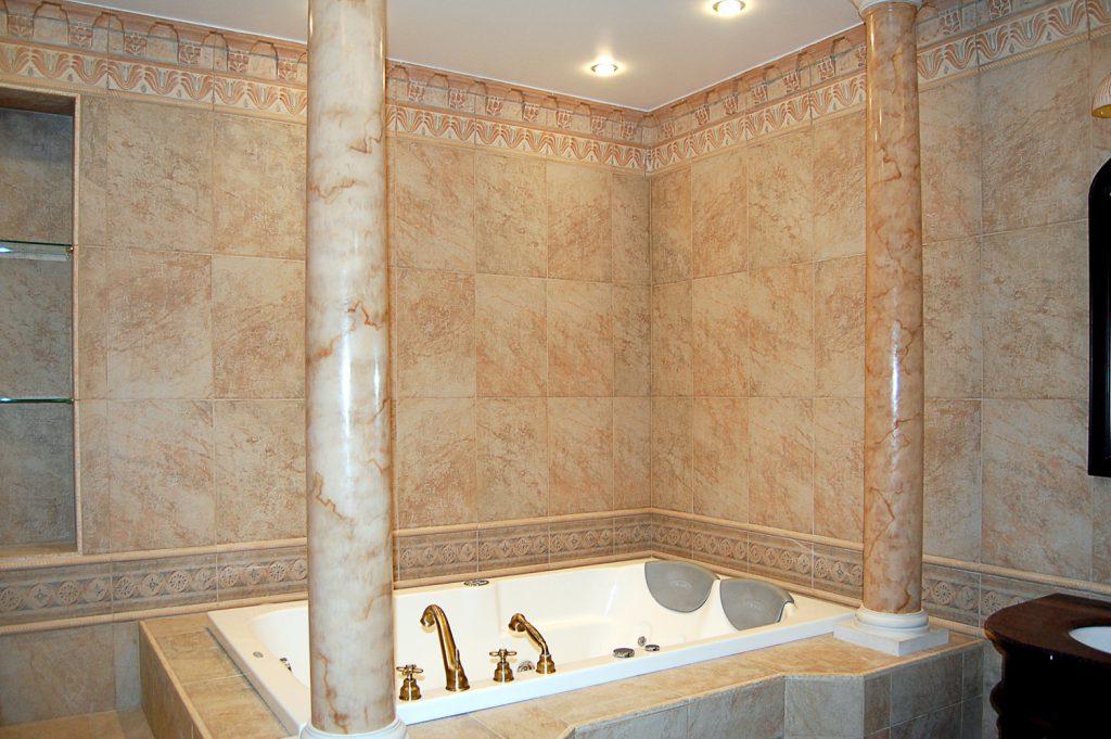 фото с сайта http://decoratives.ru/
