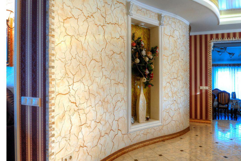 фото с сайта http://dalisia.by/