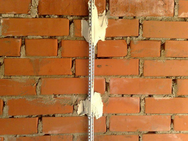 новинок термобелья нанесение штукатурки на стену без маяков в того