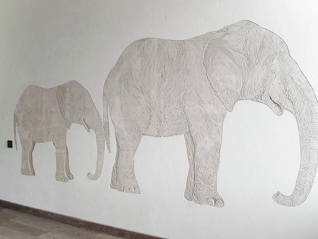 фото с сайта http://www.abitant.com/