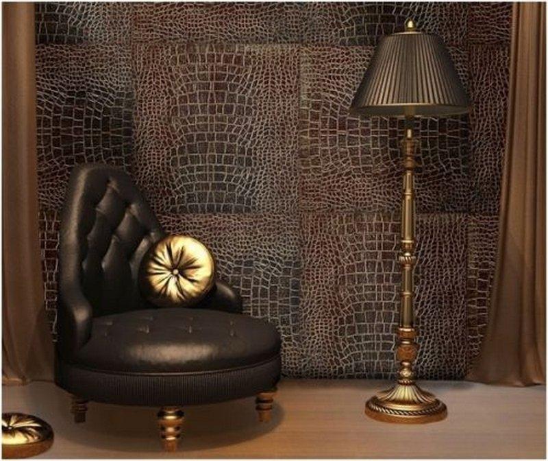 фото с сайта www.kogda-remont.ru