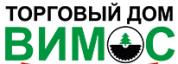 Торговый дом «ВИМОС»