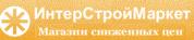 """Строительный интернет-магазин сниженных цен """"ИнтерСтройМаркет"""""""
