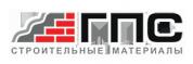 """Интернет-магазин строительных материалов """"Главный Поставщик Сибири"""""""