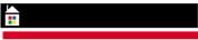 Интернет-магазин строительных и отделочных материалов «Школа ремонта»