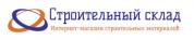 """Интернет-магазин """"Строительный склад"""""""