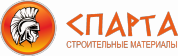 Торговая компания «СПАРТА»