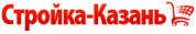 """Интернет-магазин строительных и отделочных материалов """"Стройка-Казань"""""""