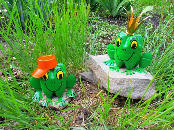 Фото с сайта: original-garden.ru