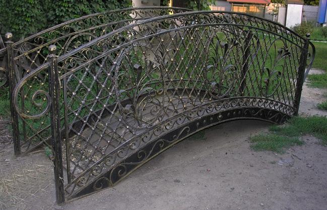 Фото с сайта: kovkaelit.com