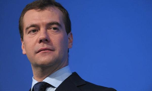 Medvedev_70