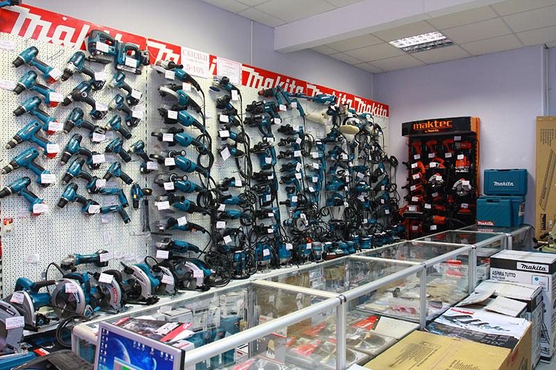 Фото с сайта: shop-avito.ru