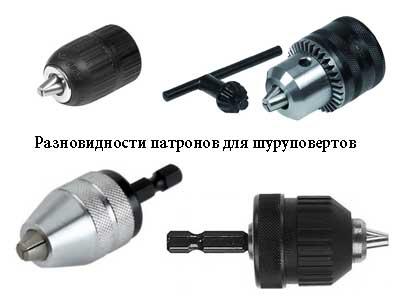 Фото с сайта: MoiInstrumenty.ru