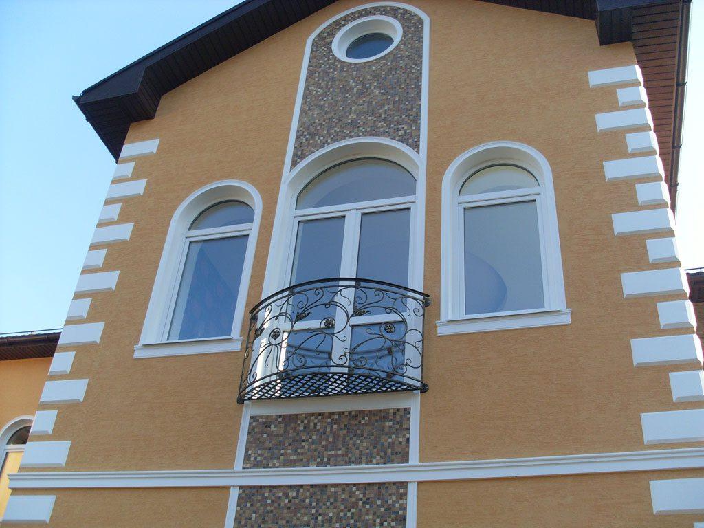 Фото с сайта akcent-stroy.com