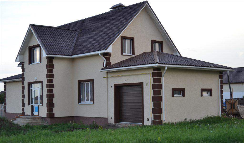 Фото с сайта staryj-oskol.buyreklama.ru/