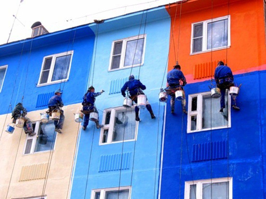 Фото с сайта akvahim.com.ua