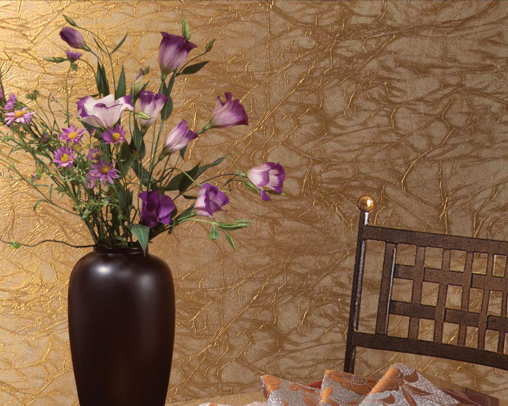 фото с сайта http://remontotdelka48.ru/