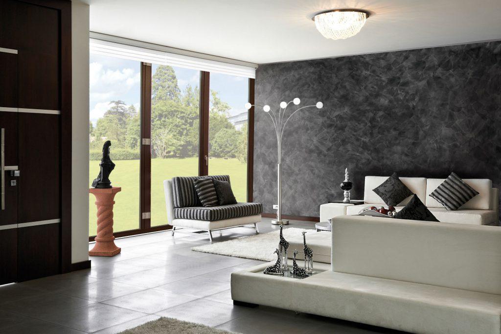 фото с сайта http://vivatdecor.com/