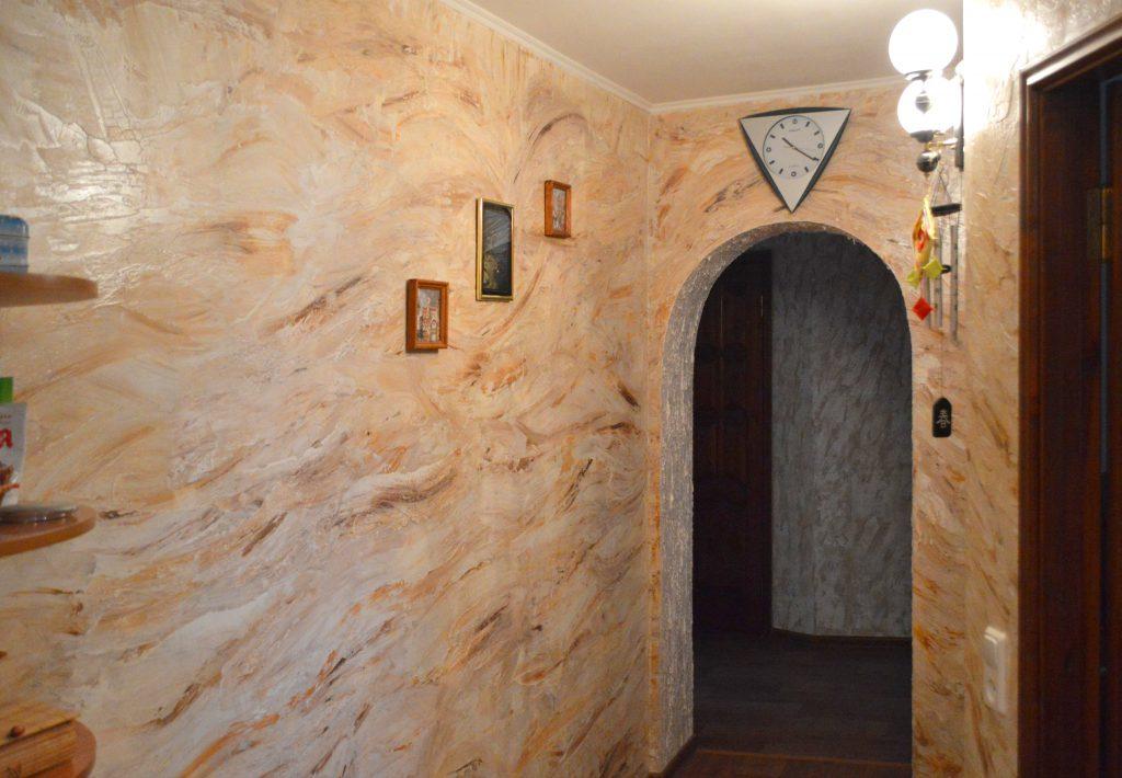 фото с сайта http://proremont76.ru/