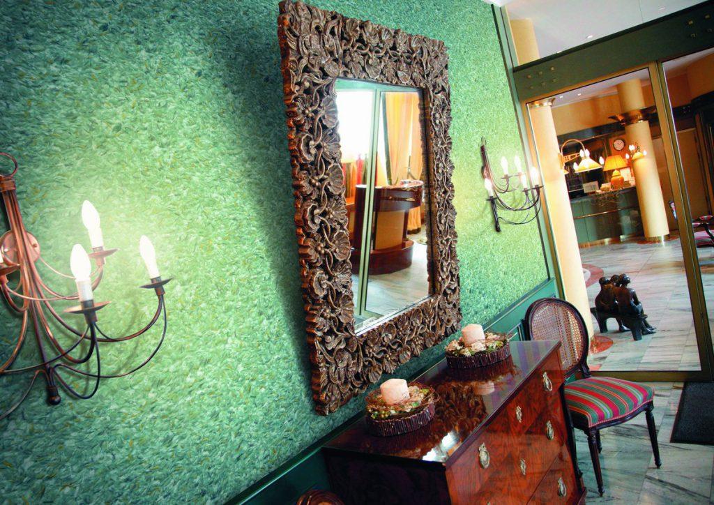 фото с сайта http://designadvice.ru/