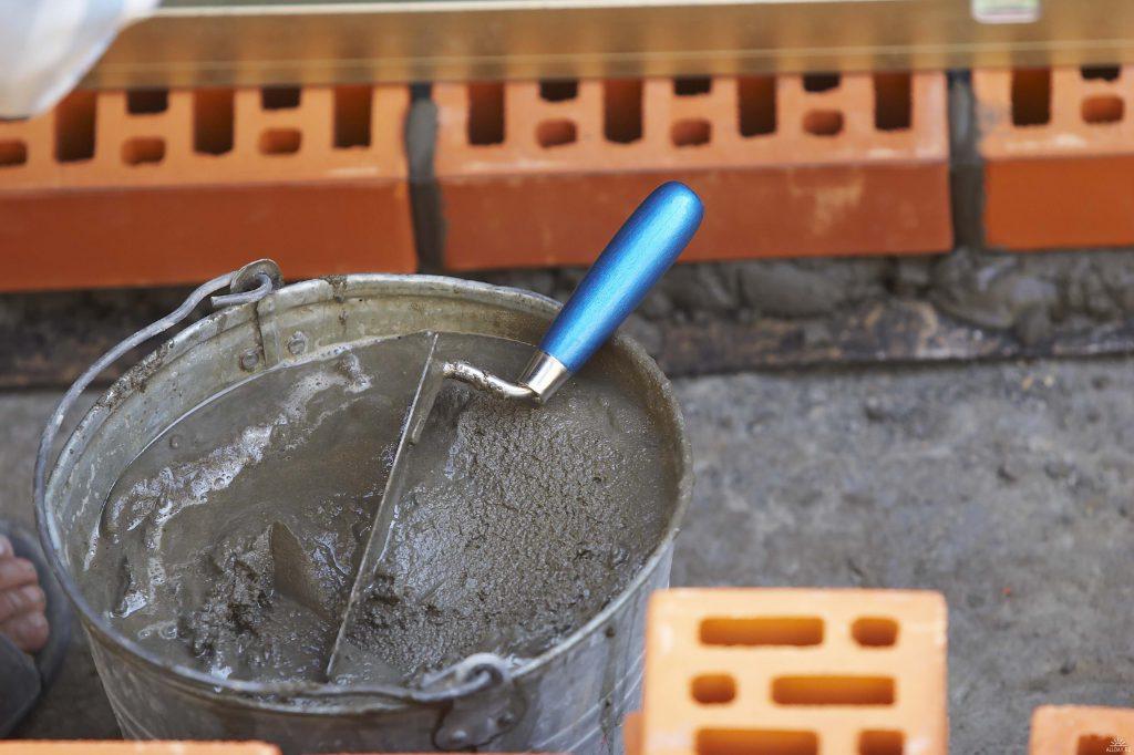 фото с сайта http://vanna-expert.ru/