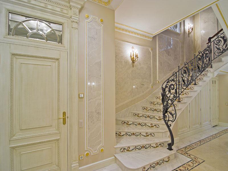 фото с сайта http://onima.ru/