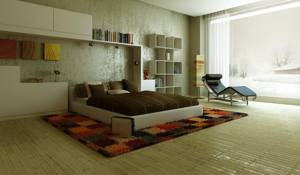 фото с сайта http://www.belladecor.ru/