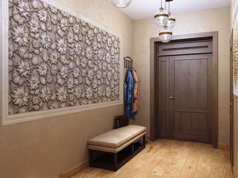 фото с сайта house-biz.com.ua