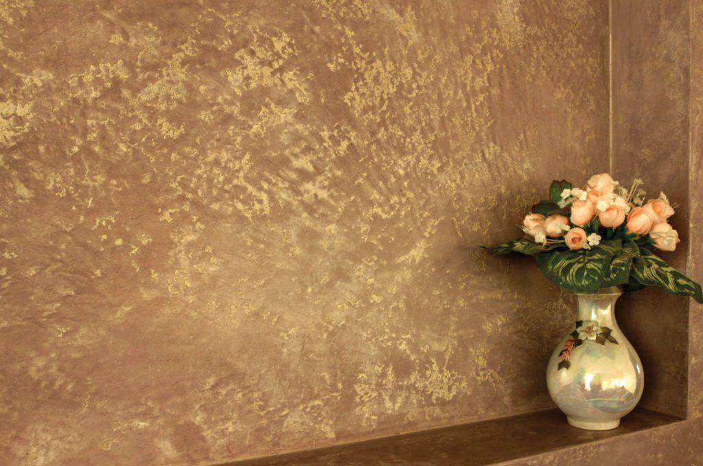 фото с сайта http://pratta.ru/