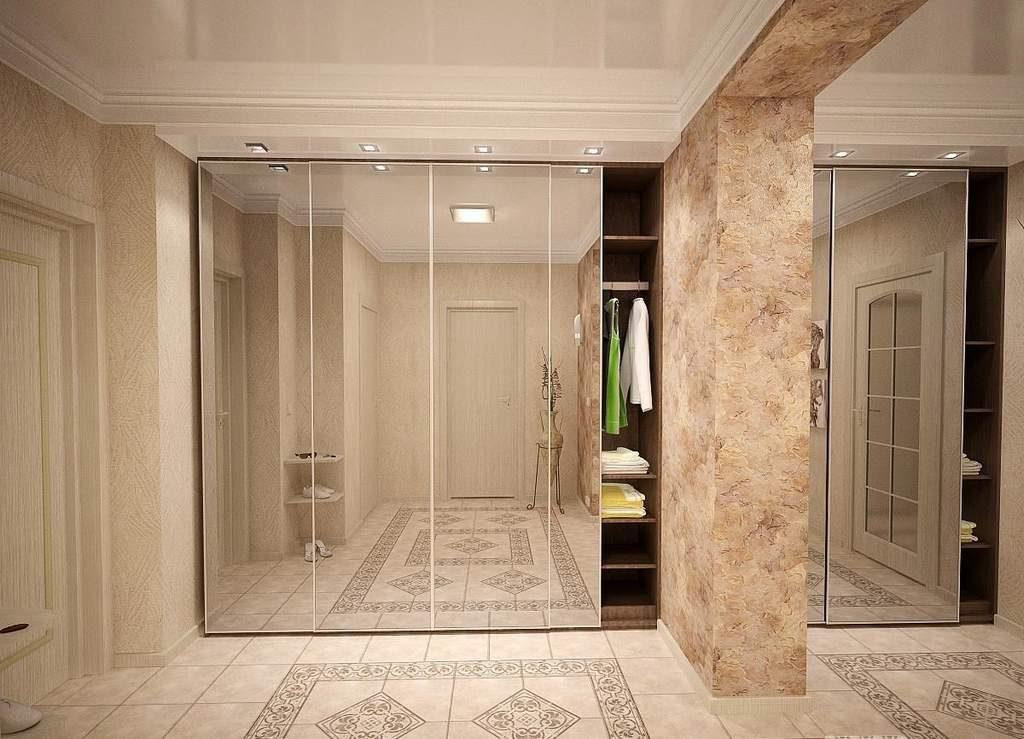 фото с сайта mr-build.ru