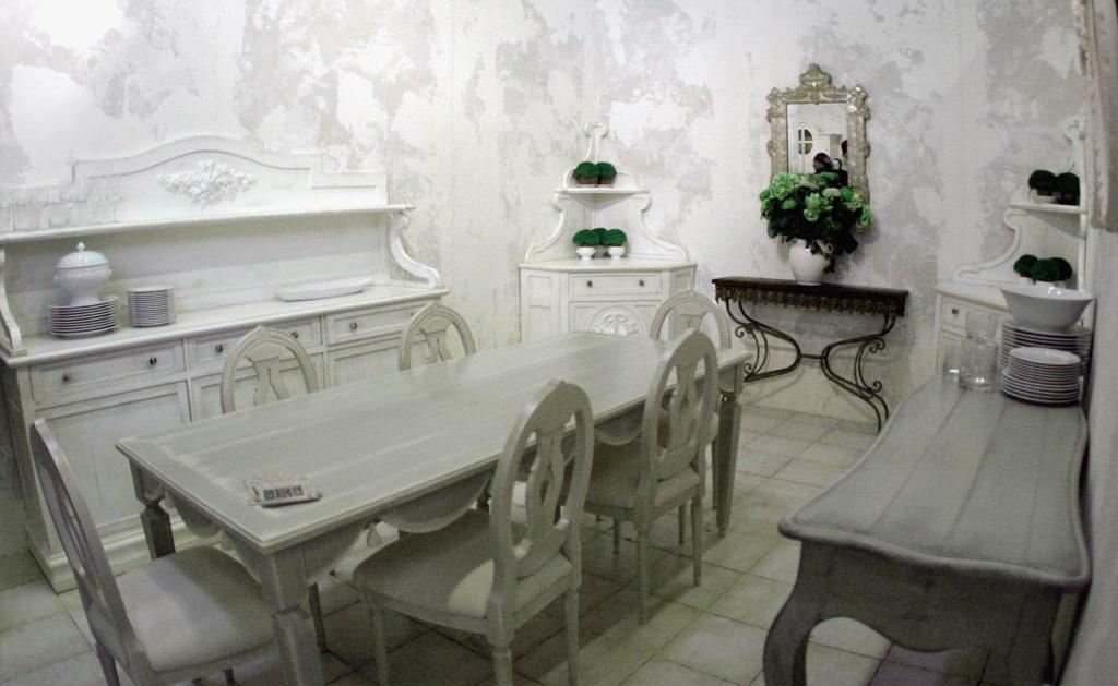 фото с сайта http://duvey.ru/