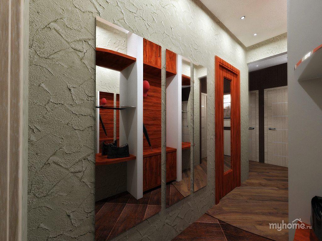 фото с сайта photoshouse.ru