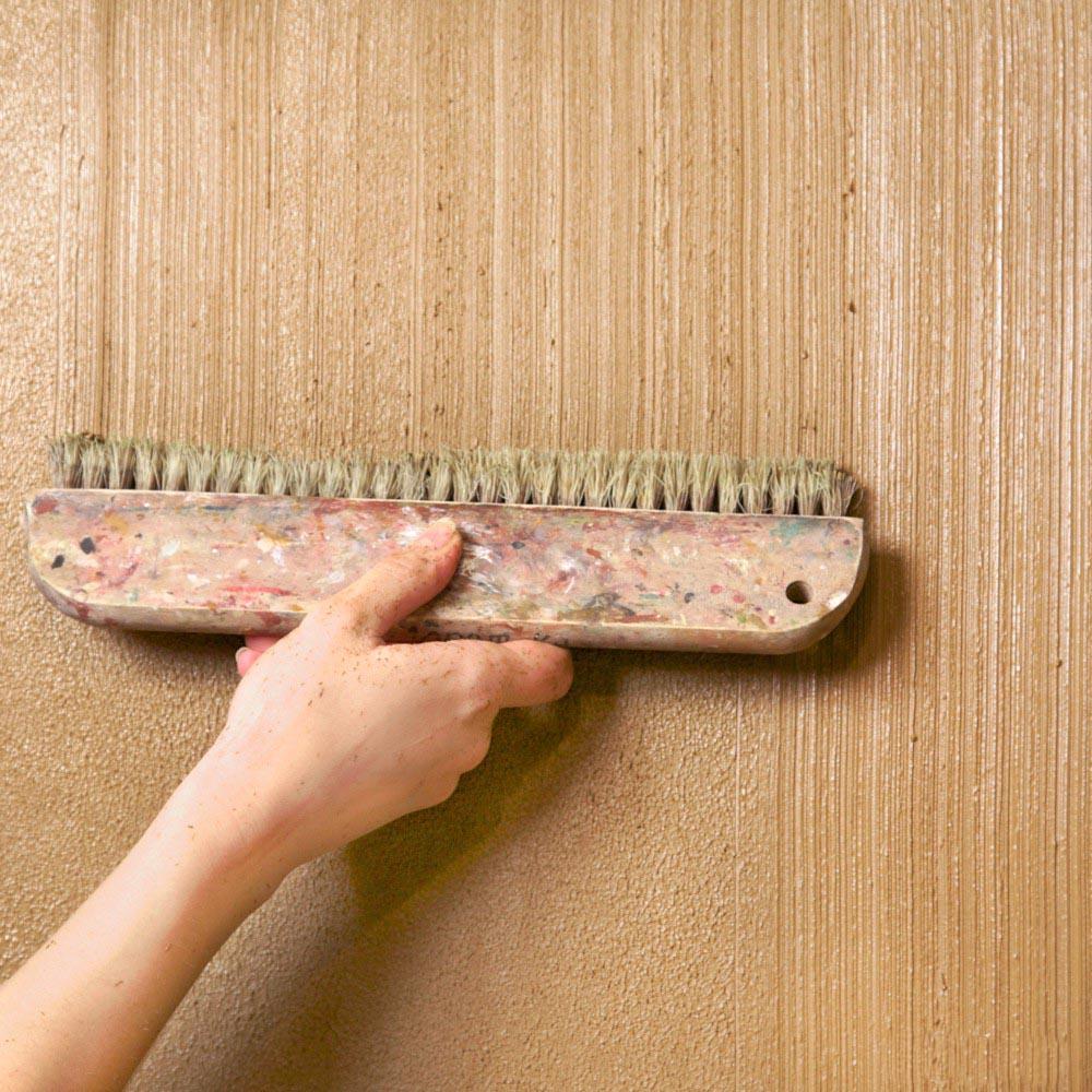 Декоративная шпаклевка своими руками фото фото 632