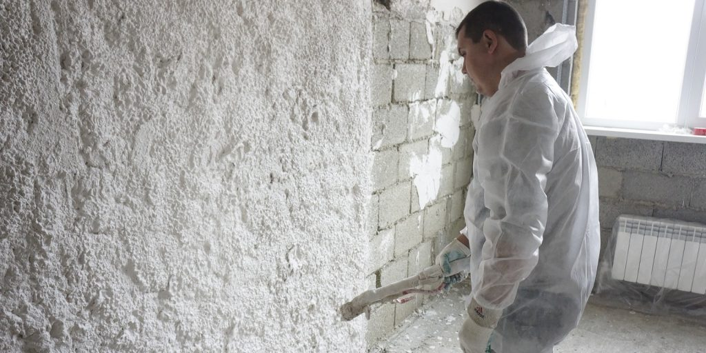 фото с сайта http://goodwalls.pro/