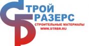 """Интернет-магазин строительных материалов """"СтройБразерс"""""""