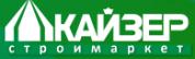 """Магазин строительных материалов """"Кайзер-строймаркет"""""""