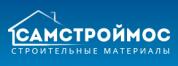 """Интернет-магазин строительных материалов """"СамСтройМос"""""""