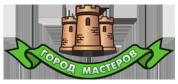 """Сеть магазинов """"Город Мастеров"""""""