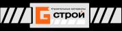 """Интернет-магазин строительных материалов """"Джи Строй"""""""
